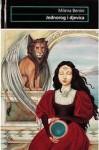 Jednorog i djevica - Milena Benini
