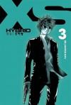 XS Hybrid: Volume 3 - S. Jihyung