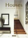 Houses: Proportion and Harmony - Fernando de Haro, Omar Fuentes