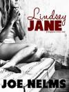 Lindsey/Jane - Joe Nelms