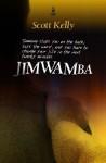 Jimwamba - Scott Kelly