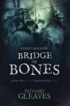Sleepy Hollow: Bridge of Bones (Jason Crane) (Volume 2) - Richard Gleaves