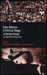Labor Relations and Political Change in Eastern Europe: A Comparative Perspective - John Thirkell