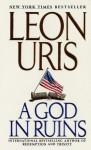 A God in Ruins - Leon Uris