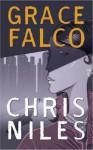 Grace Falco - Chris Niles