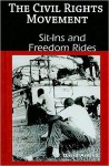 Sit-Ins and Freedom Rides - David Aretha
