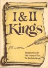 I and II Kings - J. Vernon McGee