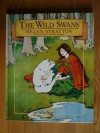 The Wild Swans (Golden Classics) - James Riordan