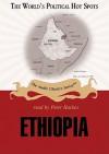 Ethiopia - Wendy McElroy