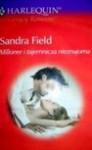 Milioner i tajemnicza nieznajoma - Sandra Field