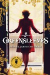 Greensleeves - Eloise Jarvis McGraw