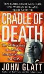 Cradle of Death - John Glatt