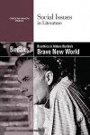 Bioethics in Aldous Huxley's Brave New World - Dedria Bryfonski