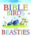 Bible Birds and Beasties - Leena Lane