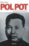 Pol Pot: Anatomie d'un cauchemar - Philip Short, Odile Demange