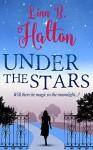 Under The Stars - Linn B Halton