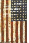 Comment Ecrire Pour Jasper Johns/How to Write for Jasper Johns - Michel Butor