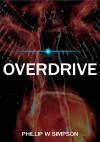 Overdrive - Phillip W. Simpson