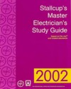 Stallcup Master Electrician's Study Guide 2002 - James G. Stallcup