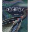 Principles of Chemistry: A Molecular Approach [With Access Code] [ PRINCIPLES OF CHEMISTRY: A MOLECULAR APPROACH [WITH ACCESS CODE] ] By Tro, Nivaldo J ( Author )Dec-16-2011 Hardcover - Nivaldo J Tro