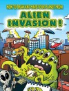 How to Draw and Save Your Planet from Alien Invasion! - Sheldon Cohen