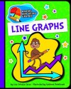 Line Graphs - Lisa Colozza Cocca