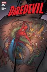 Daredevil (2015-) #604 - Charles Soule, Mike Henderson, Chris Sprouse