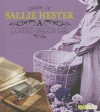 Diary of Sallie Hester: A Covered Wagon Girl - Sallie Hester