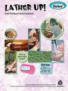 Lather Up! Hand Washing Activity Handbook - Susan E. Gertz, Mickey Sarquis