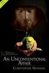 An Unconventional Affair - Christopher Newman
