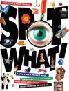 Spot What Classic Relaunch: Picture Hunt - Nick Bryant, Rowan Summers