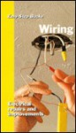 Wiring: Electrical Repairs and Improvements - Sterling
