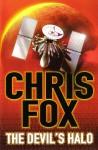 Devil's Halo - Chris Fox