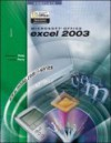 The I-Series Microsoft Office Excel 2003 Complete - Stephen Haag, James T. Perry