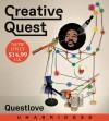 Creative Quest Low Price CD - Questlove