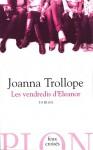 Les Vendredis d'Eléonore - Joanna Trollope, Isabelle Chapman