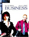 Business (8th Edition) - Ricky W. Griffin, Ronald J Ebert