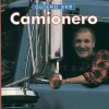 Quiero Ser Camionero = I Want to Be a Truck Driver - Dan Liebman