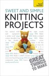 Sweet and Simple Knitting Projects - Sally Walton