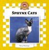 Sphynx Cats - Nancy Furstinger