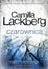 Czarownica - Camilla Läckberg