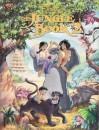 Disney's The Jungle Book 2 - Walt Disney Company