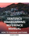 Sentence Diagramming Reference Manual: How to Diagram Anything - Elizabeth O'Brien
