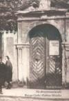 Na skrzyżowaniu ulic Bożego Ciała i Rabina Meiselsa - Andrzej Kozioł