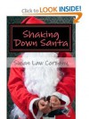 Shaking Down Santa - Susan Law Corpany