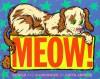 Meow! - Vladimir Grigorievich Suteev, Katya Arnold
