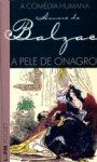 A pele de Onagro (Pocket) - Paulo Neves, Honoré de Balzac