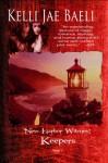 New Harbor Witches: Keepers - Kelli Jae Baeli