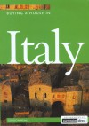 Buying a House in Italy - Gordon Neale, Victoria Pybus, Mick Siddens, Joanna Lumley