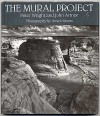 The Mural Project - Ansel Adams, Peter Wright